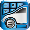 auto-loan-calculator-icon