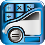 UCBI Auto Loan Rates and Calculator