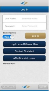 firstmerit-mobile-apple-app