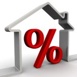 UCBI Mortgage Rates and Calculator – Home Loans