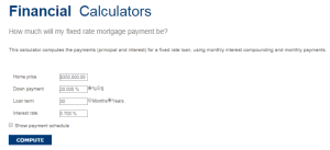 ucbi-calculator-fixed-rate-mortgage-payment