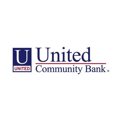 united-community-bank-logo-e1414803991192 Wells Fargo Domestic Wiring Instructions on wells trade, wells jewelry company, wells fargp, wells forgo, wells fa, wells farg, wells fargobank, wells frago, wells blue bunny logo, wells faro, wells the 100,