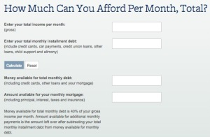 firstmerit-how-much-you-can-afford-month