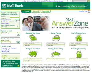 met-answers-page