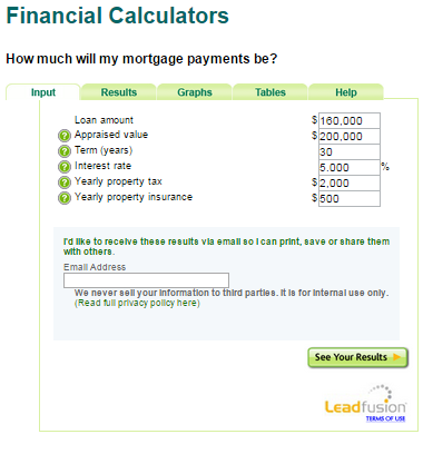 met-how-much-will-mortgage-payments-be-calculator