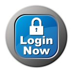 Logix Federal Credit Union Online Banking Login