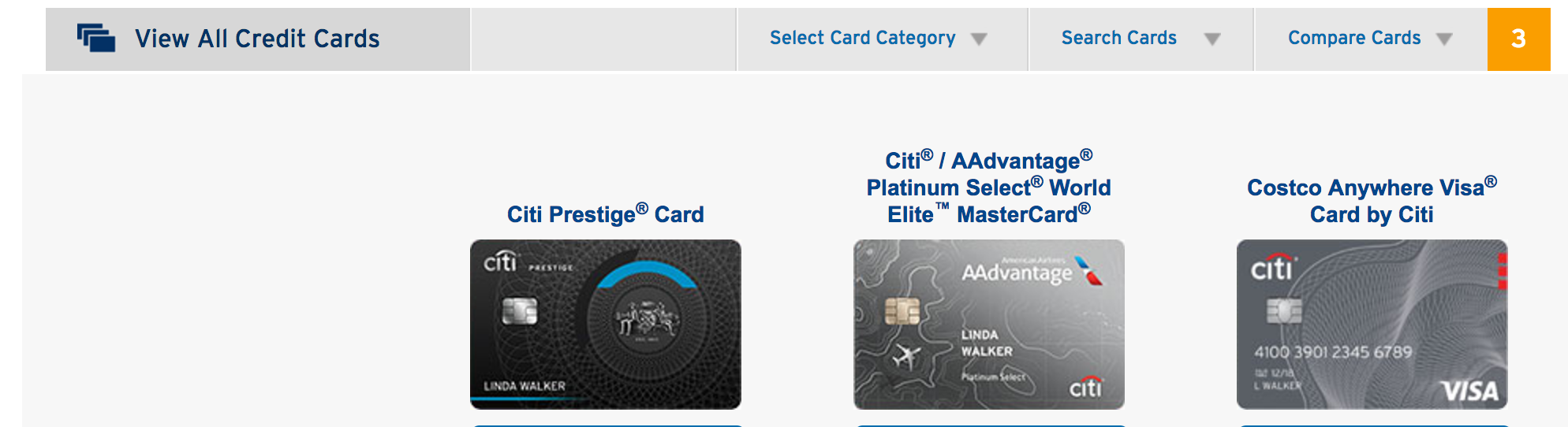 Online Banking Page 2 Wiring Instructions For Citibank Rewards Credit Cards