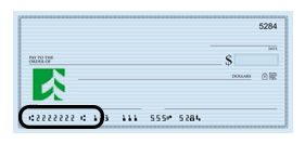 ociated-bank-sample-check What Is A Swift Code For Wire Transfers on