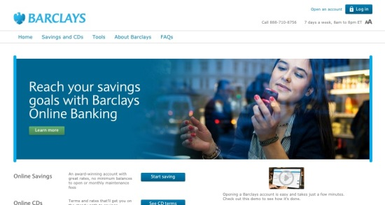 barclays-hp