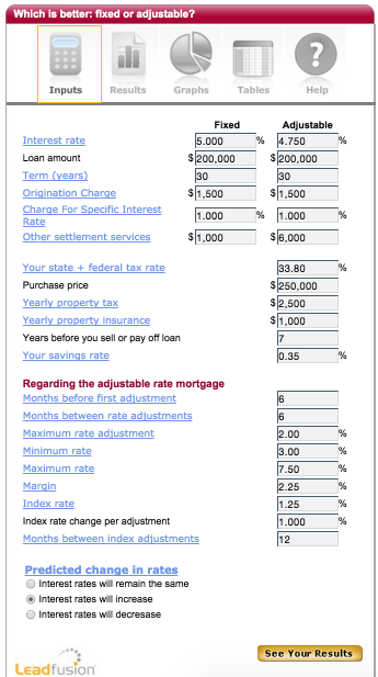 Auto loan calculator with interest paid 16