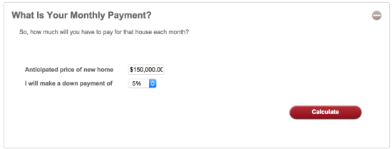 becu-monthly-payment-calculator