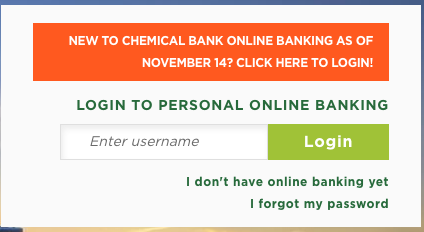 chem-bank-login-2