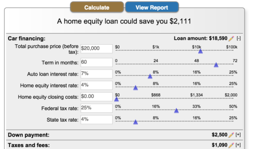 firstmerit-bank-auto-loan-vs-home-equity-loan