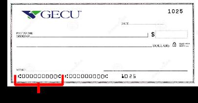 SparkaГџe Online Banking Mst