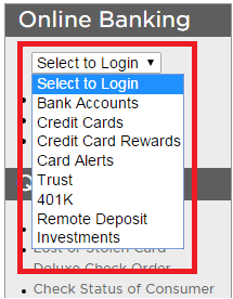simmons-login-detail