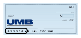 umb bank routing number and wiring instructions online bank directory rh onlinebankdirectory com